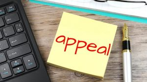 College Appeal Letter Feared Images