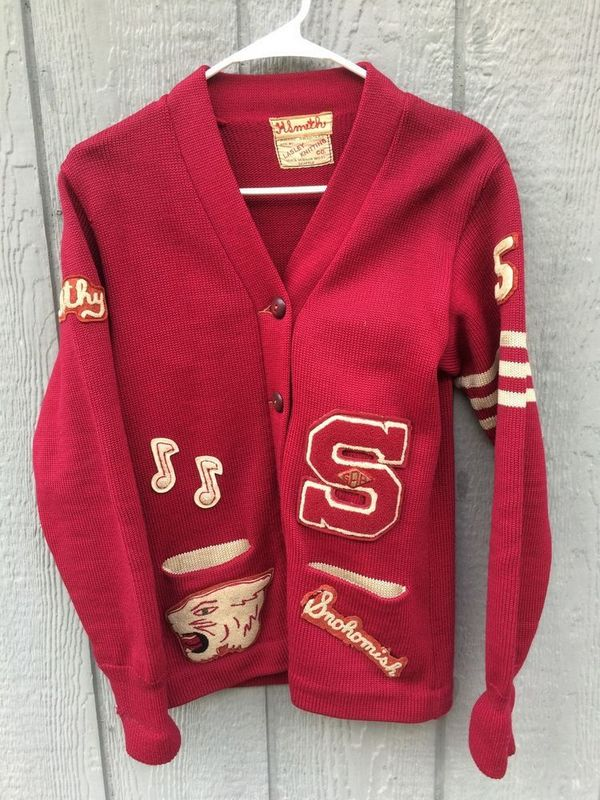 College Letter Sweaters 02
