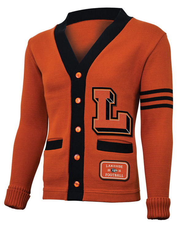 College Letter Sweaters 03